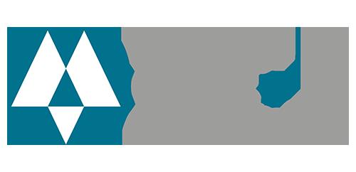 Maritime Cranes & Components
